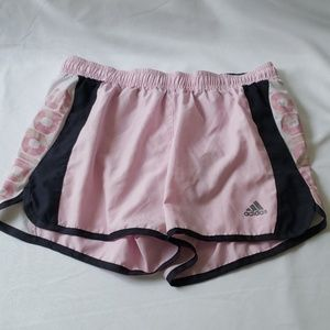 Adidas Athletic Shorts sz Md